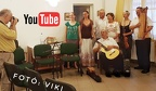 Kecskes-Tamas-by-Viki-YouTube